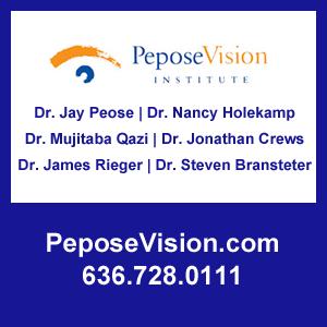 pepose vision