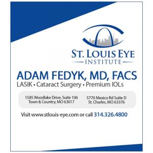 stlouis_eye_institute