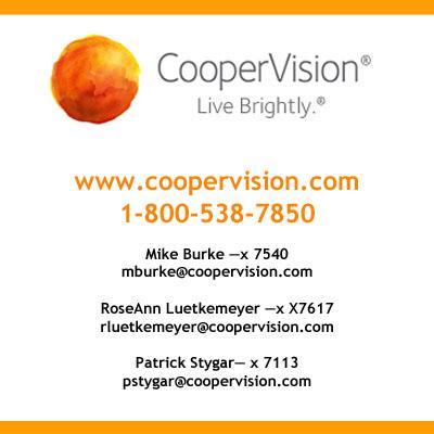 2020_cooper_vision
