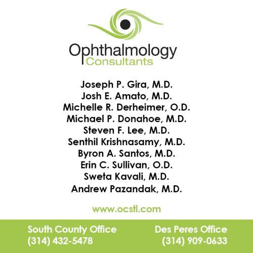 2020_opthalmology_associates